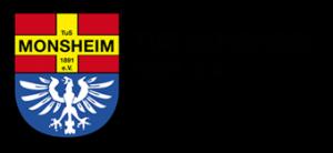 TUS Monsheim